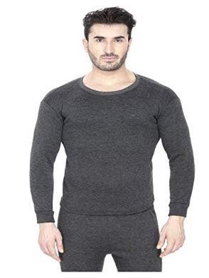 Y&S Thermal Innerwear Body Warmer Top on 88% OFF