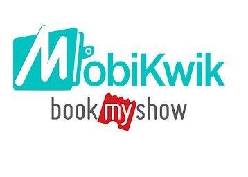 Get Upto Rs.150 Super Cash On Movie Ticket Via Mobikwik