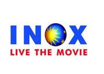 Buy One Movie Ticket & Get One Free Movie Ticket