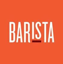 10% off + Upto Rs.100 Cashback when you pay using Paytm at select Barista stores