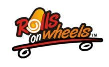 Up to Rs.150 Cashback when you pay using Paytm at Rolls on wheels