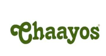 Rs.300 Cashback when you pay using Paytm at Chaayos stores