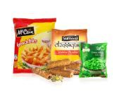 Get Upto 53% OFF On Frozer Foods Start at Rs.49