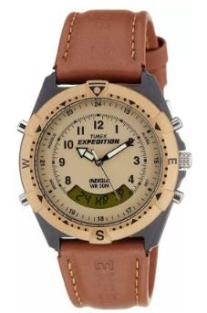 Min. 30% Off on Branded Wrist Watches From Rs.130