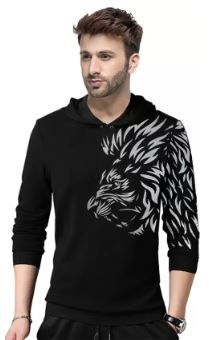 Min.40% Off on Sweatshirts From Just Rs.199