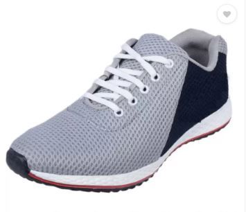 Upto 60% OFF on Sports Shoes From Rs.388