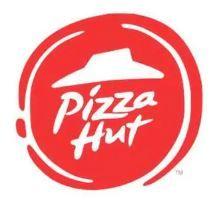 50% off on any Medium Pan Pizza