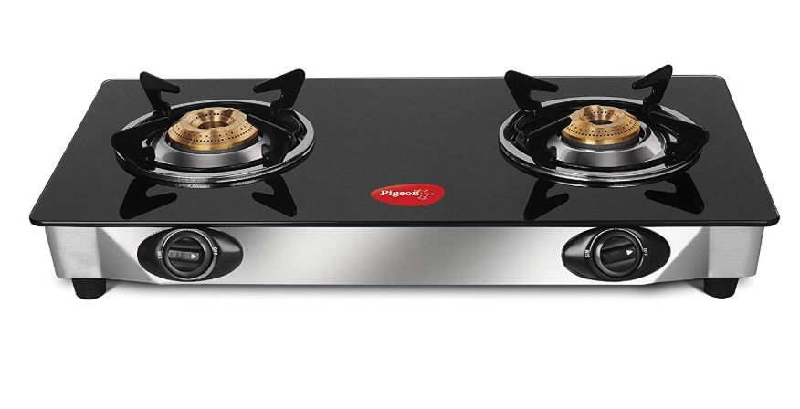 Gas Stoves Minimum 50-60% Off From Just Rs. 899