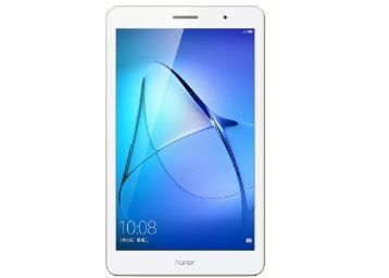 Honor MediaPad T3 16 GB 8 inch with Wi-Fi+4G Tablet At Rs.10350