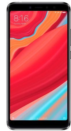 Redmi Y2 [3GB, 32GB] at Just Rs. 7199 After HDFC Discount