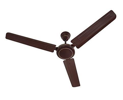 Usha Diplomat 1200 mm 74-Watt Ceiling Fan at Just Rs. 1179