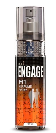 Engage Deos 50% Off at Just Rs. 95