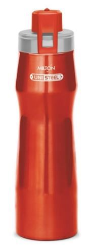 Milton Champ 1000 920 ML, Red in Just Rs.407