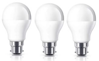 Cooldone LED Bulbs Up to 90% Off from Rs.122