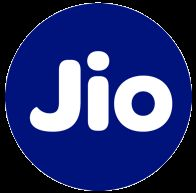 Grab Rs.50 cashback on JIO Recharges for New Users. Use Coupon: 50JIO