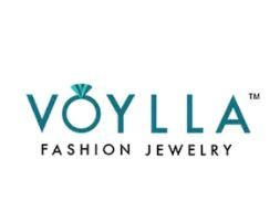 Flat 20% off on all voylla products