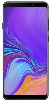 Samsung Galaxy A9 (Bubblegum Pink, 128 GB) (6 GB RAM) on 13% Off