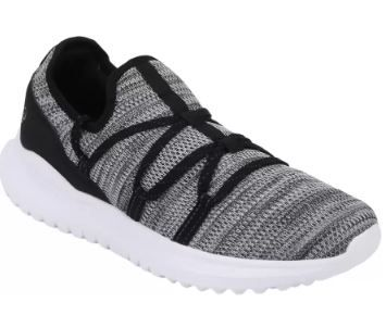Athleisure Range Sports Walking Shoes For Men (Grey) on 71% Off
