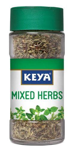 Keya Mixed Herbs 20g on 50% off