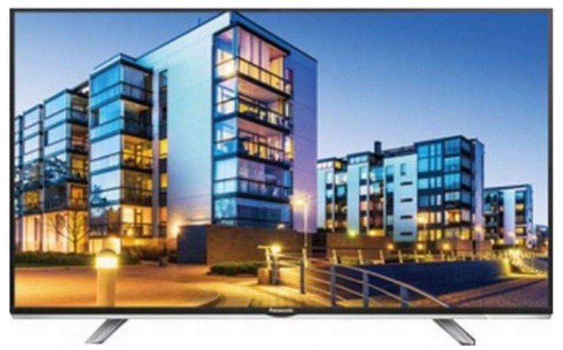 Panasonic 80 cm (32 inches) HD Ready IPS LED TV on 54% Off