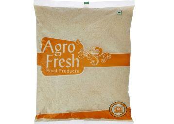 Flat 71% OFF:- Agro Fresh Premium Idli Rawa, 1kg at Just Rs. 20