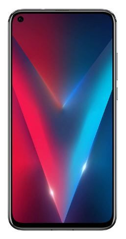 Honor View20 (Midnight Black, 6GB RAM, 128GB Storage) on 12% Off