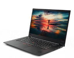 Flat Rs. 48000 Off On Lenovo ThinkPad X1 Extreme