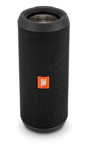 JBL Flip 3 Stealth Waterproof Portable Bluetooth Speaker on 36% off