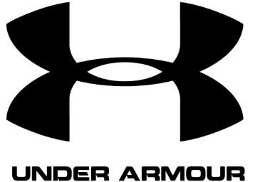 Minimum 70% Off on Under Armour Clothing + Free Shipping