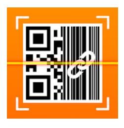 QR Code Pro for Free