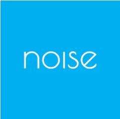 Noise - Flat Rs.500 off on Noise Gadgets