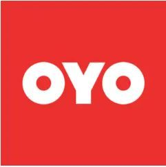 OYO - Flat 60% off on Hotel Bookings + 30% Cashback