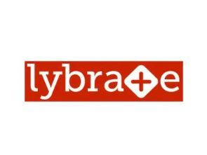 Lybrate - Free Lybrate points worth Rs.250