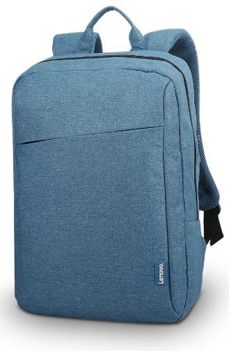 Flat 77% off on Lenovo GX40Q17226 15.6-Inch Casual Backpack (Blue)
