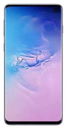 Flat 6% off on Samsung Galaxy S10 (Blue, 8GB RAM, 128GB Storage)