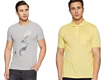 Get Flat 70% OFF On Louis Philippe Men