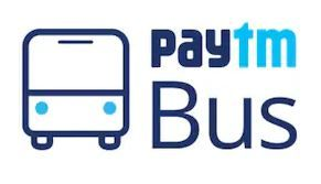 50% Cashback on Bus Ticket Bookings up to Rs.150