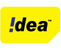 Idae Nirvana postpaid Rs. 399+ [one Year Prime Membership]