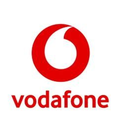 Vodafone Red postpaid Rs. 399+ [one Year Prime]