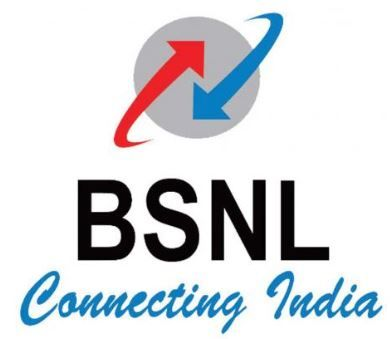 BSNL Mobile postpaid Rs. 399+ [one year Prime]