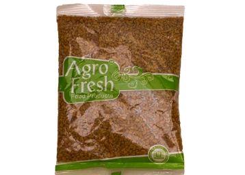 Agro Fresh Methi, 100g at Flat 50% Off [ Buy Up To 9 Units ]