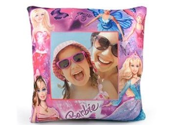 Printvenue Cushions And Pillows Starts From Rs.175 {Including Shipping}