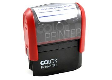 Printvenue Stamp C30 @ Just Rs.149 + Free Shipping