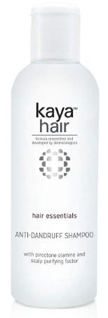 Flat 50% off on Kaya Clinic Anti Dandruff Shampoo, 200ml