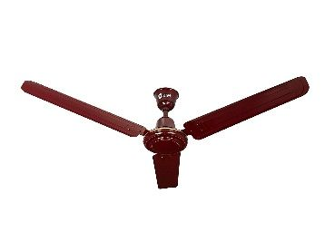 Orient Electric Apex-FX 1200mm Ceiling Fan (Brown) At Rs.1329