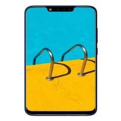 Infinix Hot 7 (Aqua Blue, 64 GB)