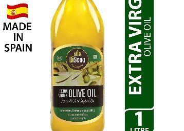 Flat 50% Off On Disano Extra Virgin Olive Oil, 1 at Just Rs. 629