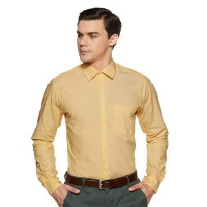 Min. 70% Off on Raymond Shirts From Just Rs.453 + Free Shipping