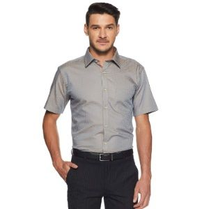 Min. 70% off on Park Avenue Shirt From Rs.442 + Free Shipping