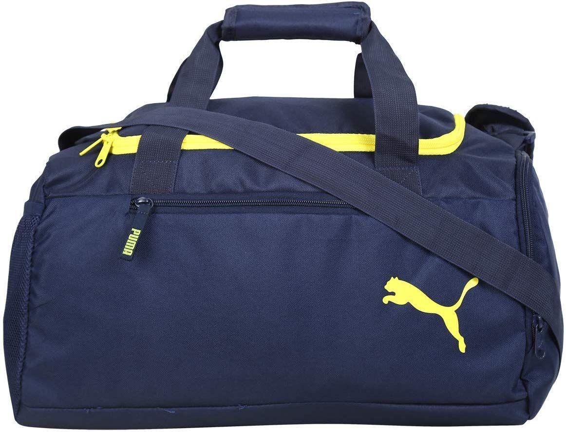 Puma Luggage Gym Bag